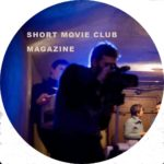 Short Movie Magazine