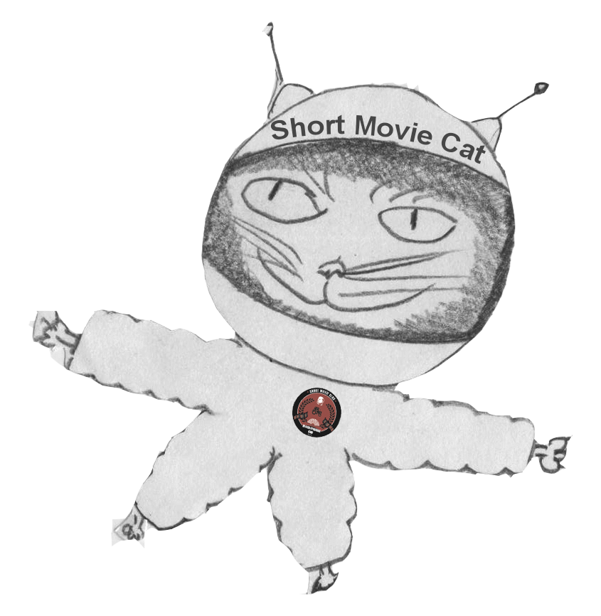 short movie club research and study