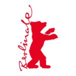 Berlinale submit 2021