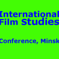 Film study conference