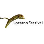 Locarno festival 2020