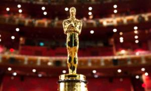 Qualified film festivals