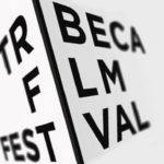 Submit Tribeca 2020