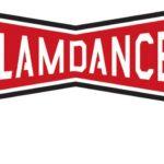 slamdance 2020