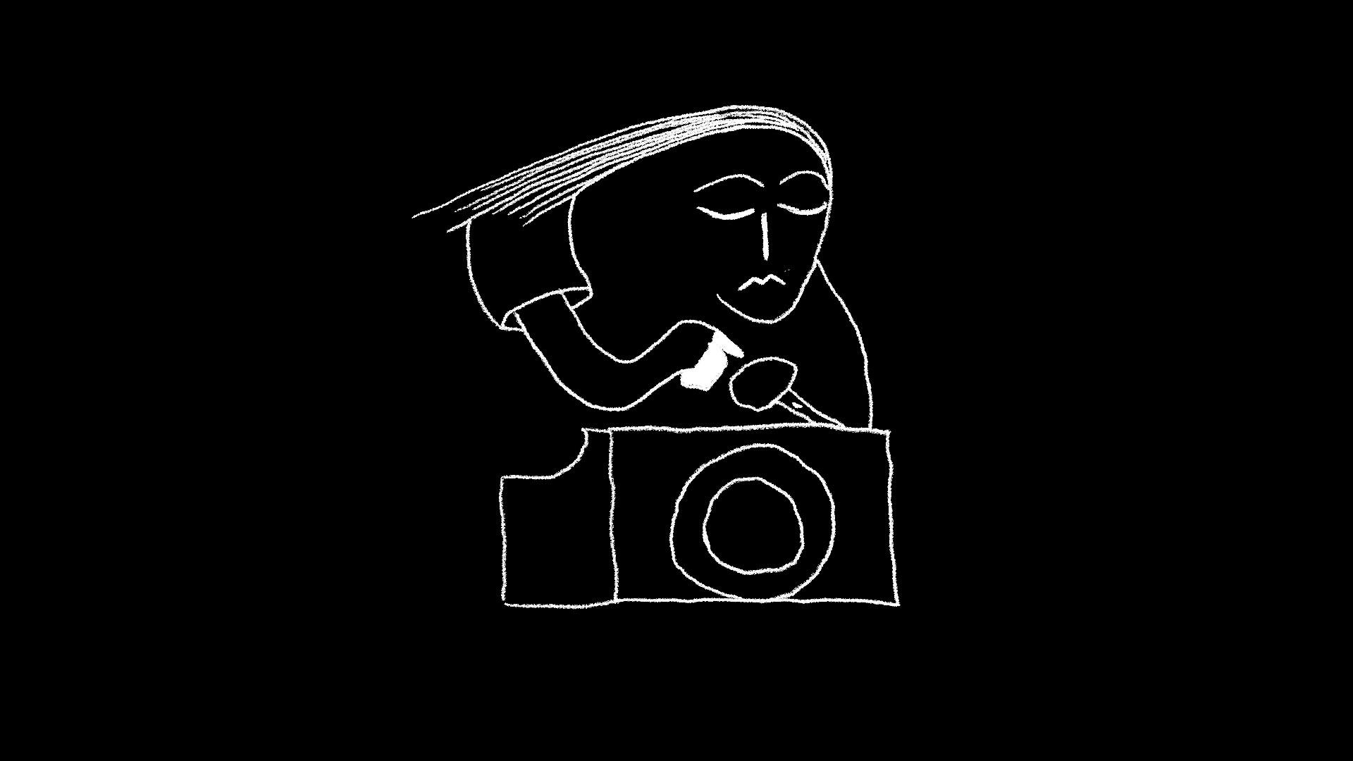 short film documentary