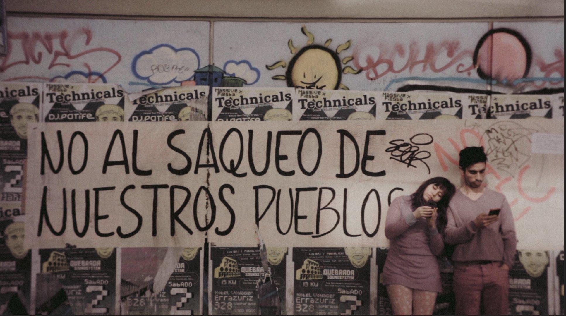 short film human rights