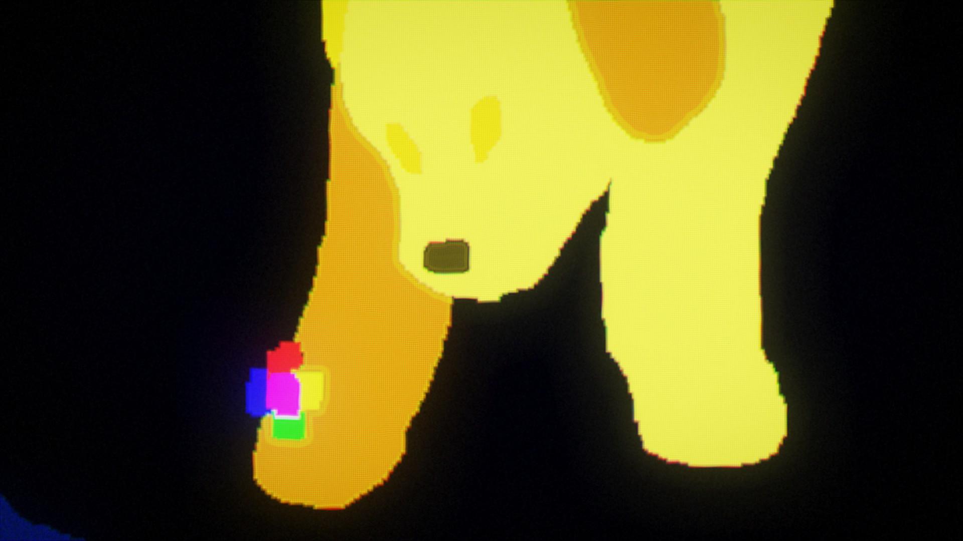 animatiom short film