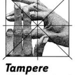 Submit Tampere Festival 2021