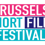 2021 brussels short film festival submit
