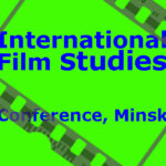 film studies conference