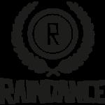 Raindance 2021