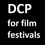 create DCP