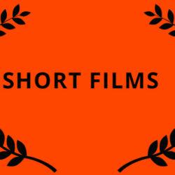 short films online