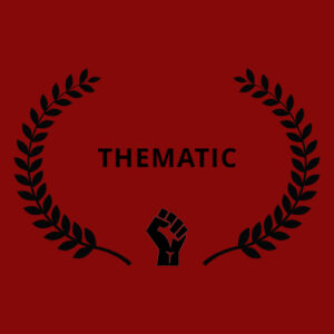 thematic short films